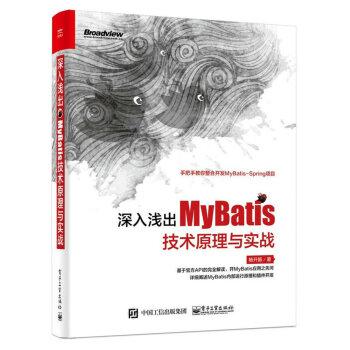 深入浅出MyBatis技术原理与实战.jpg