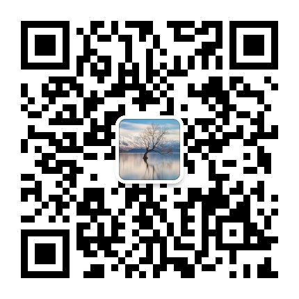 mmqrcode1544798841070.png